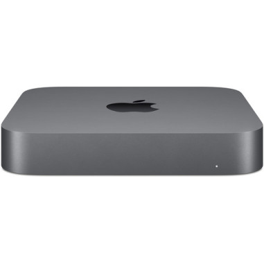 Apple Mac Mini Intel Core i3 3.6GHz 8GB DDR4 128GB