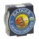 Badger Balm Aromatic Chest Rub 21g
