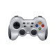 Logitech F710 Wireless Gamepad - 940-000119