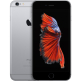 Apple iPhone 6s 16GB SIM FREE/ UNLOCKED - Grey