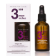 3''' More Inches by Michael Van Clarke Magic Oil Styling & Finishing Serum 50ml