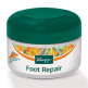 Kneipp Calendula & Rosemary Foot Repair 100ml