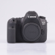 Canon EOS 6D Body Only Digital SLR Camera