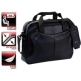 42cm DLC Backpack with 2 compartments - midnight blue (000248600)