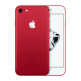 Apple iPhone 7 128GB SIM FREE/ UNLOCKED - Red