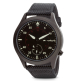 Runtastic Moment Elite - Activity and Sleep Tracking Watch (RUNMOEL1) - Black