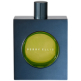 Perry Ellis Citron Eau de Toilette 100ml