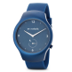 Runtastic Moment Fun - Activity and Sleep Tracking Watch (RUNMOFU2) - Indigo