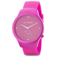 Runtastic Moment Fun - Activity and Sleep Tracking Watch (RUNMOFU3) - Raspberry