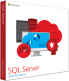 SQL Server 2016 Standard Edition (Download)