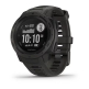 Garmin Instinct GPS Sport Watch (010-02064-10) - Graphite (Black)