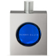 Perry Ellis Cobalt Eau de Toilette 100ml