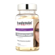 Transformulas ''Ageless'' Body Hydration Youth 60 Capsules