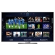 Samsung 75in F6300 Full HD LED SMART TV