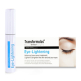 Transformulas Eye-Lightening Serum 10ml