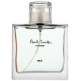Paul Smith Extreme Man Eau de Toilette Spray 100ml