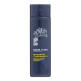 Label M Mens Invigorating Conditioner 250ml