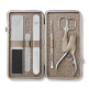 Margaret Dabbs Manicure & Pedicure Set