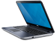 Inspiron 15R Laptop