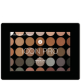 Absolute New York ICON PRO Eyeshadow Palette Smoke and Mirrors