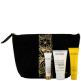 Decleor Gifts My First Facial Set