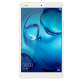 HUAWEI M3 BTV-W09 8.4 Tablet Wi-fi 32GB CN ver. - Gold