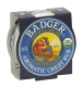 Badger Balm Mini Aromatic Chest Rub21g