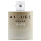 Chanel Allure Homme Edition Blanche Eau de Parfum Spray 100ml
